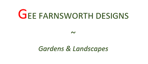 www.geefarnsworthdesigns.com Logo